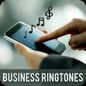 Business Ringtones icon