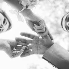 Wedding photographer Ayrat Shakirov (ShakirovAirat). Photo of 11.06.2016