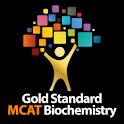 MCAT Biochemistry Flashcards icon