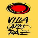 Carlos Paz Mobile icon