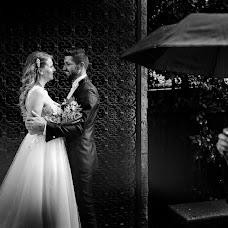 Wedding photographer Alex Fertu (alexfertu). Photo of 06.06.2018