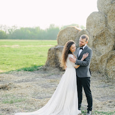 Wedding photographer Tatyana Sheptickaya (snupik). Photo of 17.05.2017