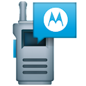 WAVE Mobile Comm PTT (5.10) icon
