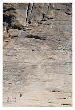 Photo: Eastern Sierras-20120717-704