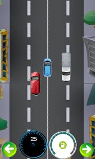 Indian Car Drive - náhled
