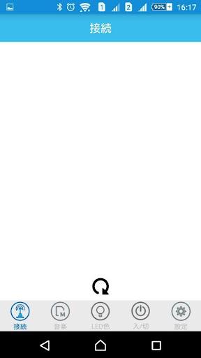 【苗栗。頭份】BQ Cafe親子餐廳 @ 媽咪♥爸比♥小毛 一家三口最重要的小事 :: 痞客邦 PIXNET ::