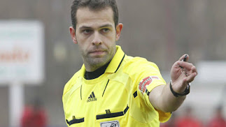 Valdés Aller.