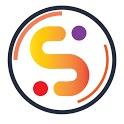 SiBaru (Sinau Bareng Guru) icon