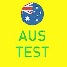 Australian Citizenship Test icon