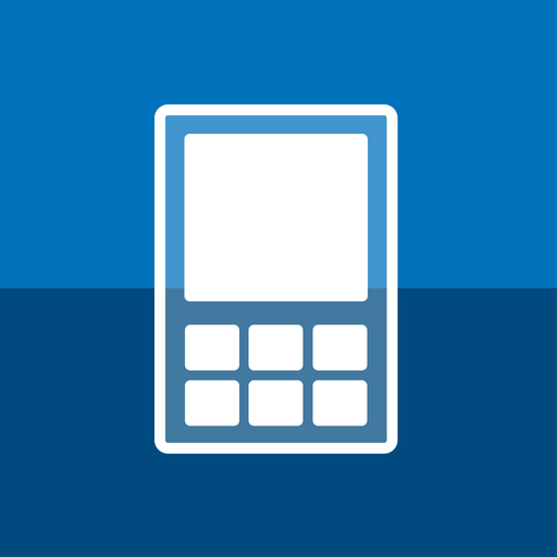 Unit Converter Calculator