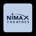 Nimax Theatres icon