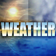 Weather Forecasts icon