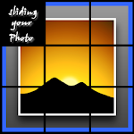 Sliding Your Photo Puzzle Icon
