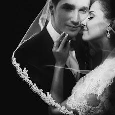 Wedding photographer Slava Semenov (ctapocta). Photo of 26.12.2017