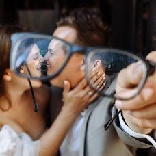 Vestuvių fotografas Oleg Onischuk (Onischuk). Nuotrauka 19.11.2018