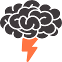 Взрыв мозга icon