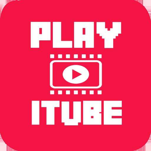 Play iTube
