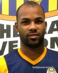 Luiz Fernando Pereira da Silva alias 'Fernandinho'