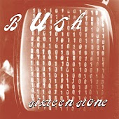 Sixteen Stone (Remastered)