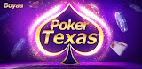 Poker Texas Polski Apk Download Free for PC, smart TV