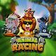 Cute Animal Race - Fun race APK