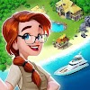 Lost Island: Blast Adventure APK Icon