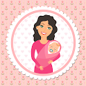 Mother's Day Quotes icon