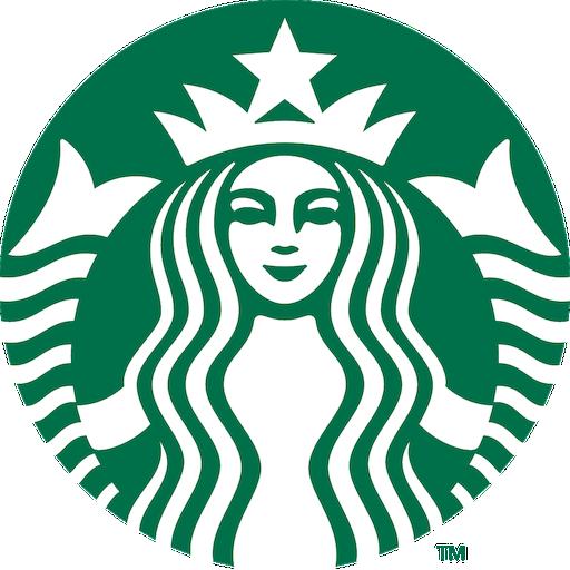 Starbucks® Japan Mobile App 生活 App LOGO-硬是要APP