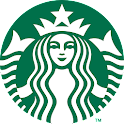 Starbucks® Japan Mobile App icon