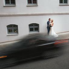 Wedding photographer Evgeniy Zhukov (beatleoff). Photo of 21.12.2014