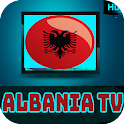 Guide TV Albania icon