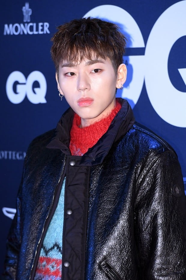 zico lawsuit haters 2