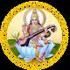 जि.प.उच्च प्राथ.शाळा, पळसगाव ZP School Palasgaon Download for PC Windows 10/8/7