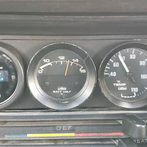 サニートラック  ロングボディーのカスタム事例画像 ゆ~じさんの2020年12月31日19:22の投稿