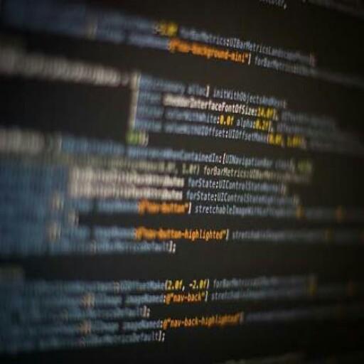 C Hacker Rank - Apps on Google Play