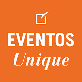 Eventos Unique