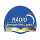 Download Rádio Liberdade Lapão For PC Windows and Mac