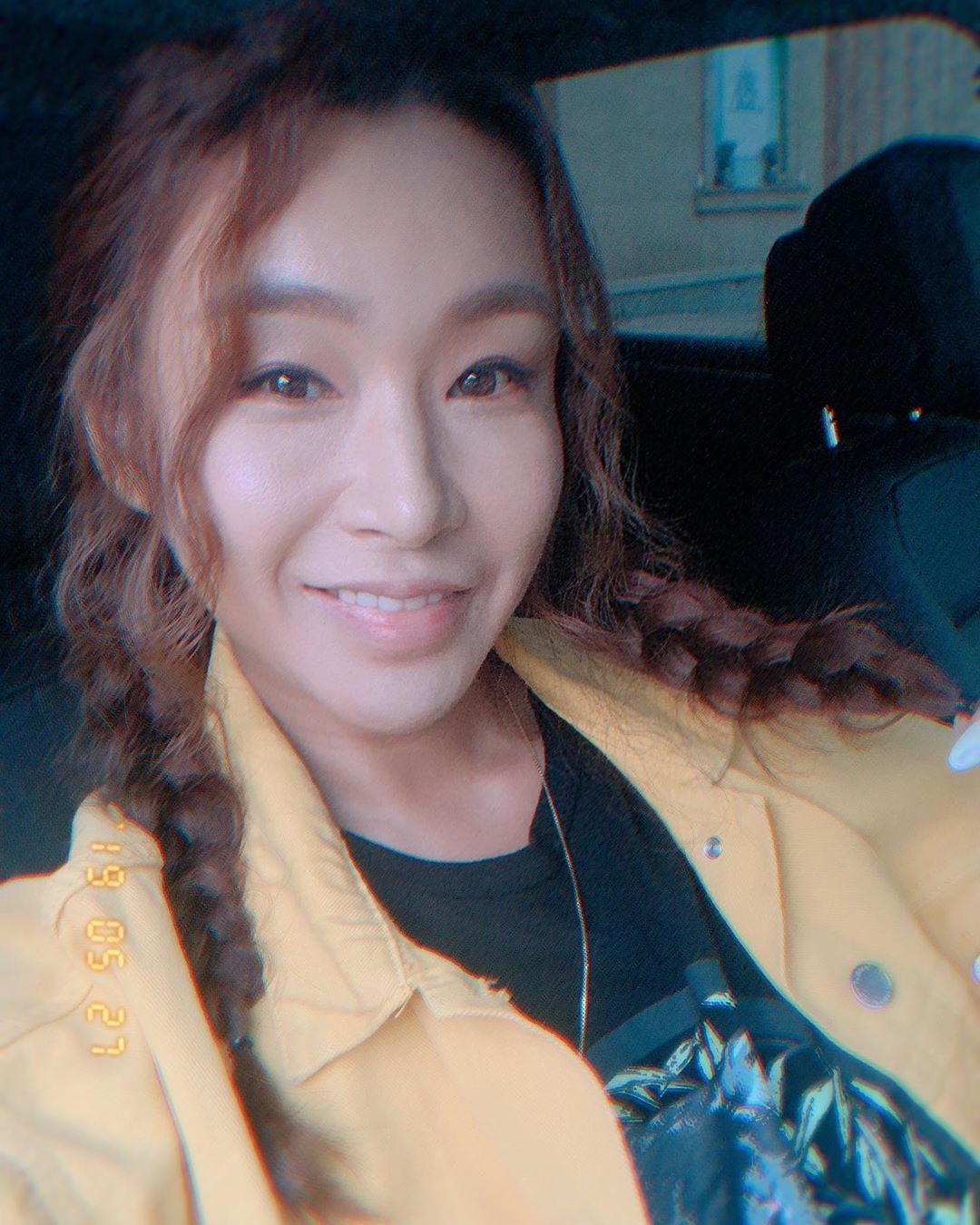 baeyoonjeong2