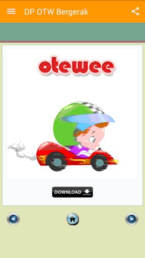 Download 900 Wallpaper Otw Bergerak  Terbaru