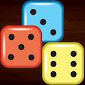 Crag Dice Game icon