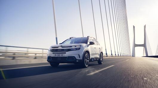 Salinas Car ofrece las ventas privadas entre los días 20 y 23 de Mayo