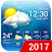 8qSfyjeo-8hkOxE2fBVykbCR4Ze7U7DF8BC3lhvGWj0Atk0WswdYbemsAdKdiKpt678=w48 free live weather on screen 9.0.2.1218_detail Apk