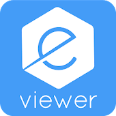 eMerge Viewer
