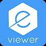 eMerge Viewer
