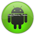 Smart Answering Machine icon