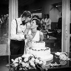 Wedding photographer Andrea Rifino (ARStudio). Photo of 22.03.2018