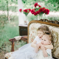 Wedding photographer Margo Borisevich (maggymaggy19999). Photo of 24.05.2016