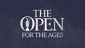 The Open for the Ages thumbnail
