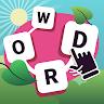 com.robus.wordgame