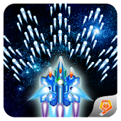 Galaxy Strike Force: Squadron